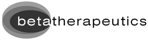 Beta Therapeutics
